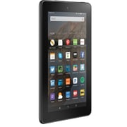 "Amazon Fire 7"" Tablet"