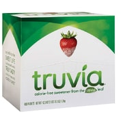Truvia® Natural Sweetener, 400/Box