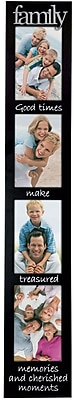Malden Family Memory Stick Collage