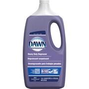 Dawn® Professional Heavy-Duty Degreaser, 64 oz., Pine