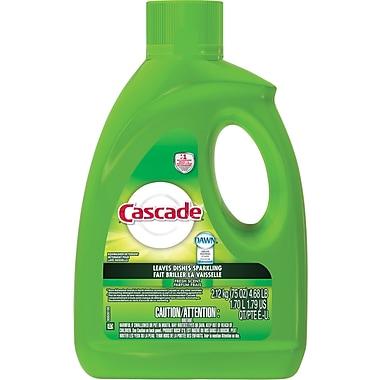 Cascade® 75 oz Fresh Scent Gel (PGC 40152)