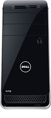 Dell XPS 8900 Good Year Desktop Computer