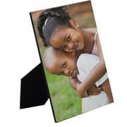 8 x 10 Photo Plaque PIS5