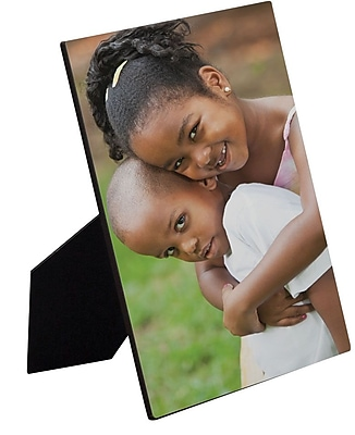 8 x 10 Photo Plaque PIS