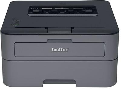 Brother EHL-L2305W Mono Laser Printer Refurbished (EHL-L2305W)
