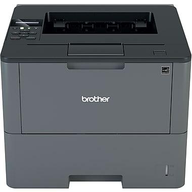 Brother HL-L6200DW Mono Laser Printer Refurbished