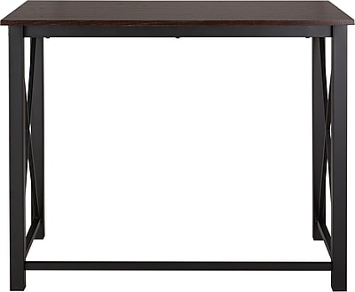Computer Desks Corner Desks Office Desks Staples