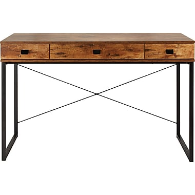 rustic writing desk The rustic mile offers well-crafted and moderately priced rustic style and leather furnishings our company is your number one source for rustic furniture.