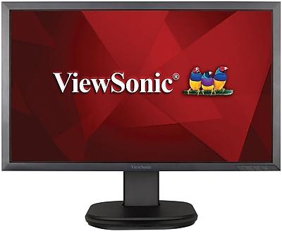ViewSonic VG2239Smh 21.5