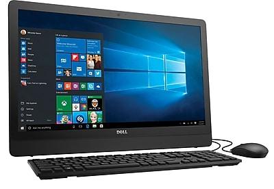 Dell Inspiron i3455-10041BLK 23.8
