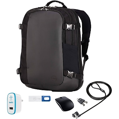 Laptop Carrying Cases,Staples