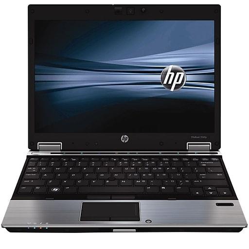 HP EliteBook 8440p 14