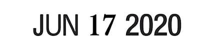 https://www.staples-3p.com/s7/is/image/Staples/s1009370_sc7?wid=512&hei=512