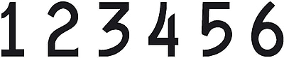 https://www.staples-3p.com/s7/is/image/Staples/s1009372_sc7?wid=512&hei=512