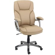 Emerson Executive Chair by BarcaLounger