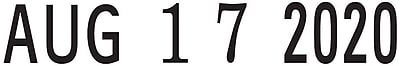 https://www.staples-3p.com/s7/is/image/Staples/s1009740_sc7?wid=512&hei=512