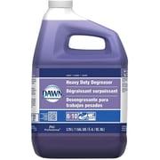Dawn® Heavy Duty Degreaser, 32 oz.