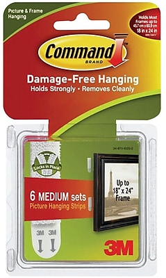 https://www.staples-3p.com/s7/is/image/Staples/s1009949_sc7?wid=512&hei=512