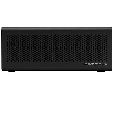 Braven 570 Wireless Bluetooth Speaker