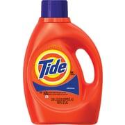 Tide® Original Laundry Detergent, 100 oz