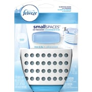 Febreze® smallSPACES™ Air Freshener, Linen & Sky, 5.5 oz.