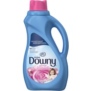 Ultra Downy® Concentrated Fabric Softener, April Fresh, 51oz.