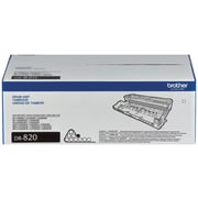 Brother DR-820 Drum Cartridge