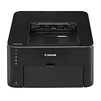 Canon imageCLASS LBP151dw Laser Monochrome Printer