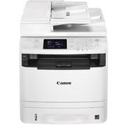 Canon® imageCLASS MF414DW Mono Laser Multifunction Printer