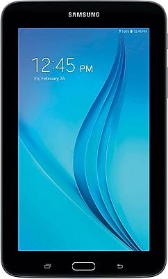 """""Samsung Galaxy Tab 3 Lite, 7"""""""", 1.2GHz Dual Core processor, Black"""""" 2094946"