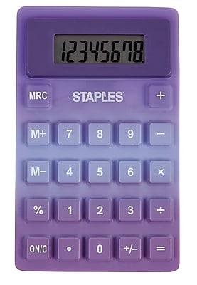https://www.staples-3p.com/s7/is/image/Staples/s1011465_sc7?wid=512&hei=512