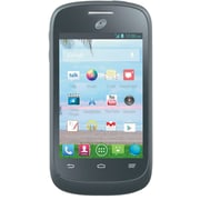Tracfone - ZTE Z665 Android Prepaid Phone