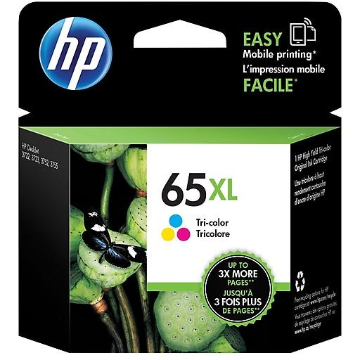 Imprimante Hp Easy Connections Envy 5010