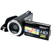Hamilton™ Audio Visual, Digital Camcorder