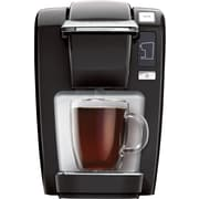 Keurig K15 Coffee Maker, Black