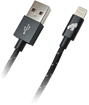 6 ft GorillaDrive Lightning Cable