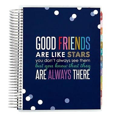 Erin Condren Address Book (STA AB)
