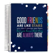 Erin Condren Address Book (STA AB)