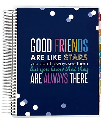 Erin Condren Address Book (1582111)