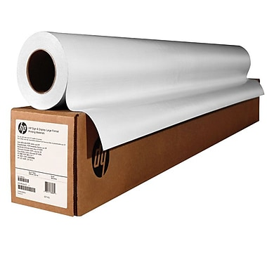 HP Premium Bond Paper, 3-in Core 40X300