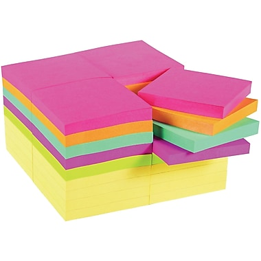 Post-it® Notes, 3