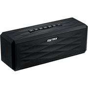SHARKK BoomBox SK869BT Bluetooth Speaker Black