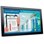 "Sungale 19"" Wall-hanging Digital Signage"
