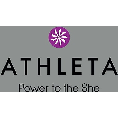 Yelp reviews for Athleta