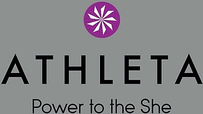 Athleta Gift Card $100 (Email Delivery)