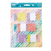 Erin Condren Snap-in Stylized Classic Sticky Notes (1868162)
