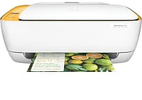 HP DeskJet 3633 All-in-One Inkjet Printer