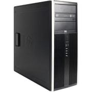 Refurbished HP Compaq 8200 Elite CI5 3.1Ghz 4GB RAM 320GB Hard Drive