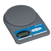 Brecknell Digital Bench Scale, 11 lb. Capacity (311)