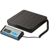 Brecknell Digital Shipping Scale, 150 lb. Capacity (PS150)